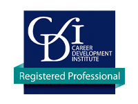 Career Development Institute Registered Professional